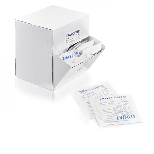 22017 - Endoss Cover Dispenser 1