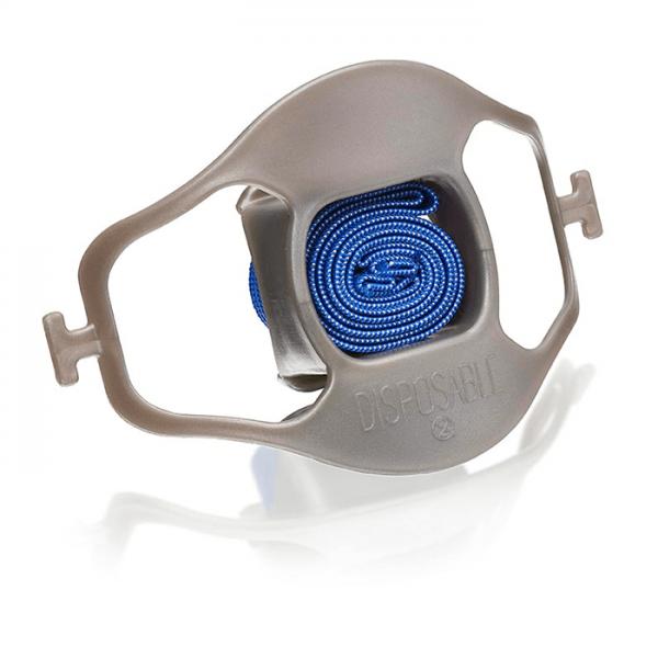 30025 - bite ring endoss