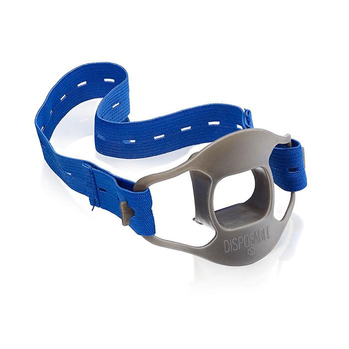 30025 - bite ring