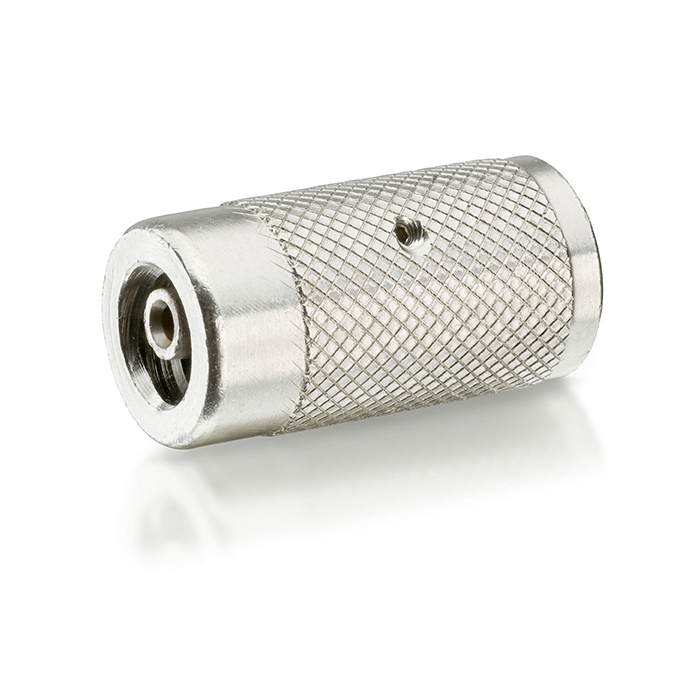30060 - reusable metalen adapter UCR