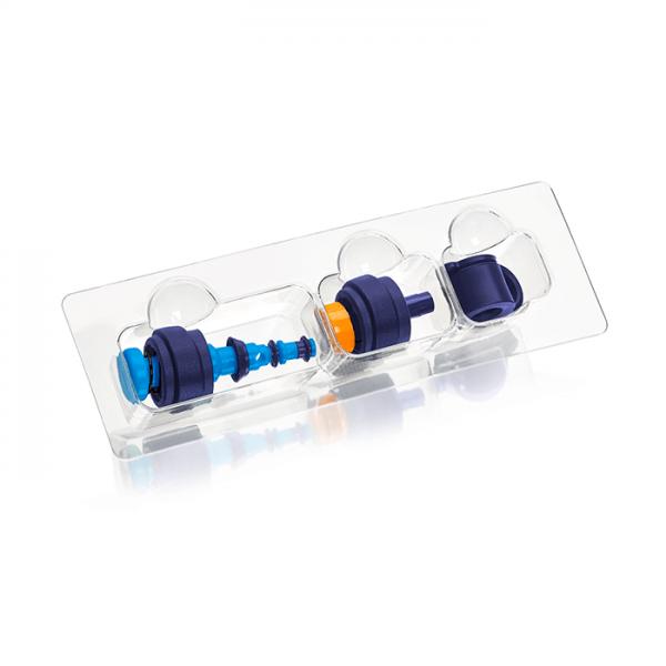 30075 - set biopsiedop en ventielen